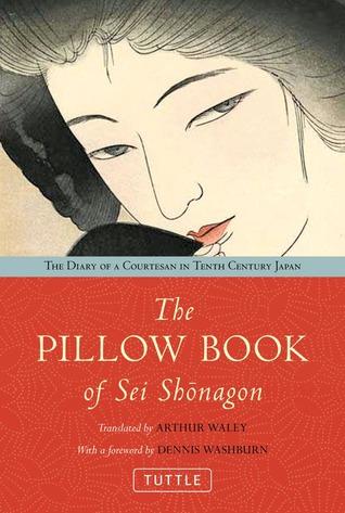 PillowBook