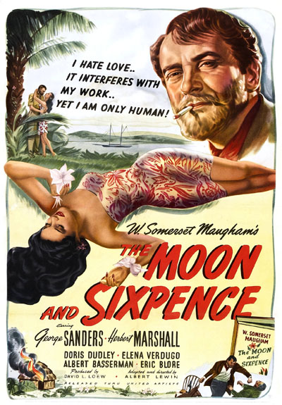 The-Moon-and-Sixpence-1942