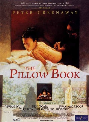 The_Pillow_Book_poster