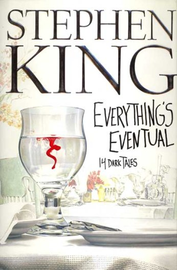 Everythings_Eventual