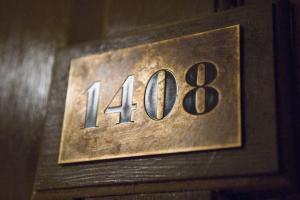 Room_Number_1408