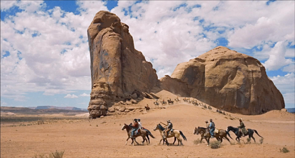 the-searchers2