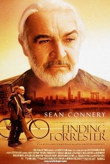 220px-Finding_forrester