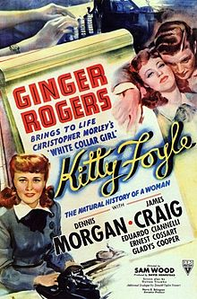 220px-Kitty_Foyle_original_cinema_poster