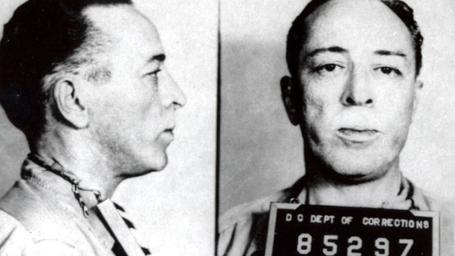 1950-Trumbo-police-mugshot-xlarge