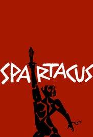 spartacus red