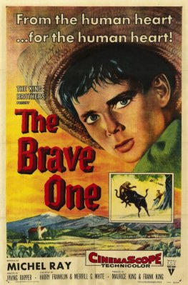the-brave-one-movie-poster-1956-1020207126