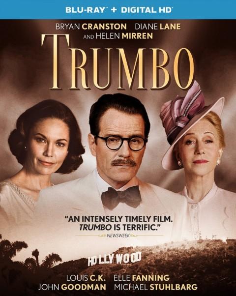 Trumbo-Blu-ray-Cover-862x1082