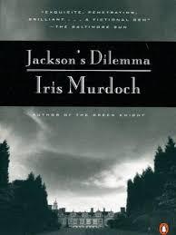 murdoch-jasons-dilemma