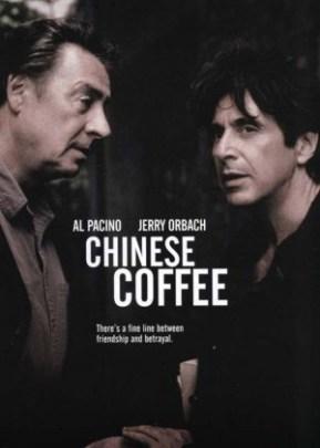 chinese_coffee_film