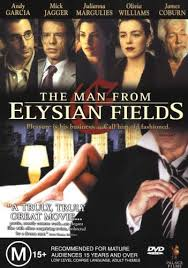 the-man-from-elysian-fields